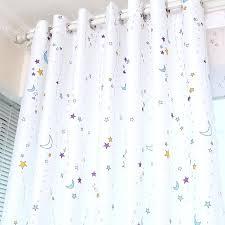 voilage chambre bébé voilage chambre enfant chambre enfant enfants rideaux occultants