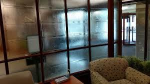 glass wall design gallery u2013 grt glass design