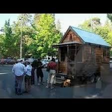 tumbleweed houses com tumbleweedhouses youtube