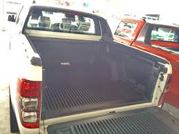 Ford Ranger 2014 Model Ford Ranger Double Cab