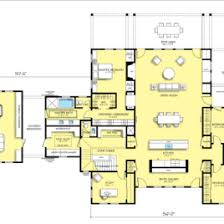 open floor plan farmhouse modern farmhouse floor plans modern home interior modern homie