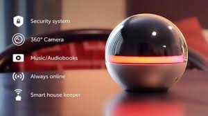 best home gadgets top 10 home security systems best home security gadgets youtube