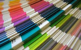 Paper Wallpaper Wallpapers Paper 83