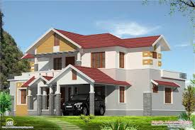 eco friendly houses kerala style home design in 2500 sq feet 2500 sq ft kerala style house