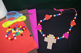 resurrection day crafts arrowskidsclub