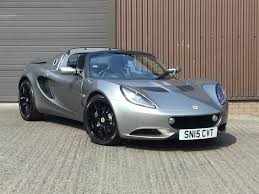 lexus cars newbridge edinburgh used lotus cars for sale in edinburgh pistonheads classifieds