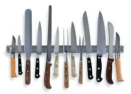 kitchen aid knives kitchen knives walmart kitchenaid knife walmart bloomingcactus me