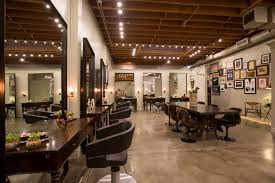 famous hairdressers in los angeles best hair salons in los angeles