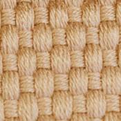 Basketweave Rug Couristan Custom Designer Rugs