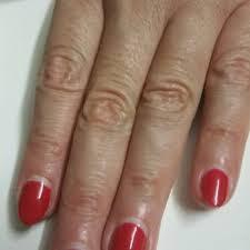 voila nail salon 31 photos u0026 58 reviews nail salons 9647 s