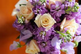 Beautiful Bouquet Of Flowers Ideas For Your Bridal Bouquet And Wedding Flowers Todaysbride Ca