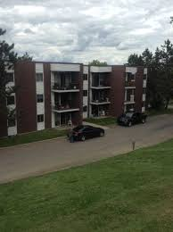 1 Bedroom Apartments In Fredericton 71 Angelview Court Fredericton Nb Walk Score