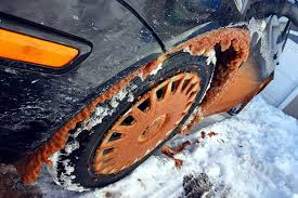 how to use automotive touch up paint advance auto parts