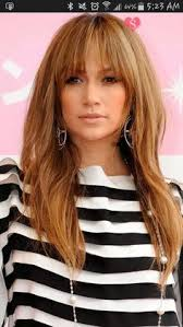 haircut ideas for women for women over 35 35 best hairstyles for women over 50 chic haircut hair raising