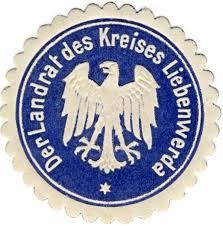 Mineralquellen Bad Liebenwerda Landkreis Liebenwerda U2013 Wikipedia