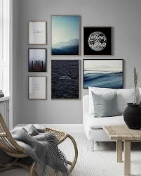 livingroom pics picture wall inspiration for living room posters desenio