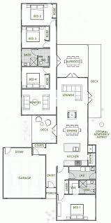 energy efficient home design plans baby nursery energy efficient homes floor plans energy efficient