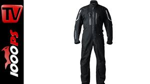 motorcycle protective jackets bmw coverall rain suite protective gear features price 2015