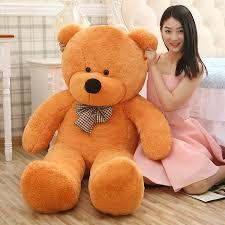 big teddy aliexpress buy big sale teddy 220cm teddy