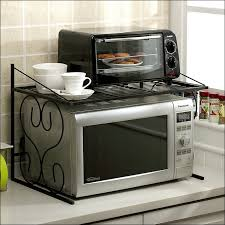 Panasonic Toaster Oven Reviews Best Countertop Microwave Oven Reviews And Buying Guide