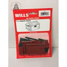 Argos Riser Recliner Chairs Wills Garage 28 Images Wills Ss13 Domestic Garage Wills Wills