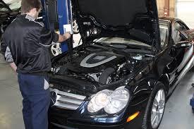 mercedes plano service mercedes tune up service plano richardson allen mckinney tx