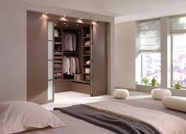 Best Master Bedroom Interior Designs Stylish Eve - Master bedroom interior designs