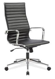 Basic Chair Officesource Office Furniture