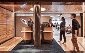 100 home designs brisbane qld display homes bella qld