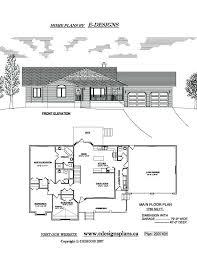 a7da48b80bf427b5aae94e93b488eacb house plan with side garage