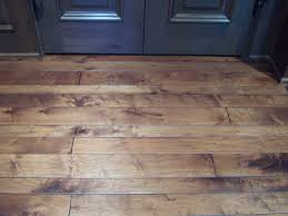 Laminated Timber Flooring What Type Of Timber Flooring Is Most Suitable For Your Home The
