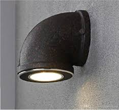 buy cheap wall lamps for big save rh loft american country