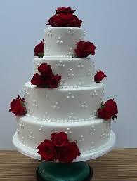 wedding cake roses wedding cakes with fresh roses the wedding specialiststhe