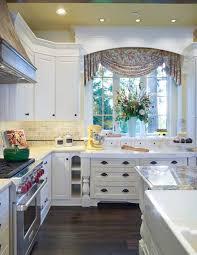 Kitchen Curtain Design Ideas by Kitchen Curtain Designs Of Good Modern Kitchen Curtains Ideas From