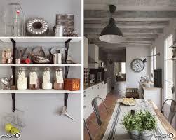 cuisine maison de famille décoration deco cuisine maison de famille 26 08482111 boite