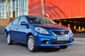nissan almera price 2017 new nissan almera review cars co za