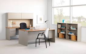 How To Keep Your Desk Organized How To Keep Your Office Organized My Web Value