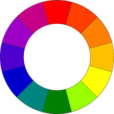 colors the color picker scheme and palette tool on schemes idolza