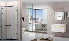 bathroom stalls and partitions bathroom decoration ideas realie