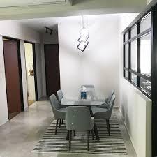 topos design studio pte ltd singapore interior designer reviews