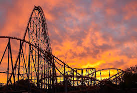 St Louis Six Flags Prices Six Flags Discount Tickets For Your Theme Park Visit