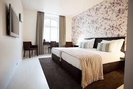 chambre de 12m2 chambre 12m2 design avec gallery of chambre avec dressing et salle