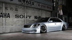 stanced toyota slammed car wallpaper 68 images