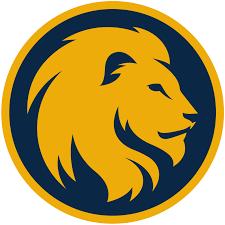 texas a u0026m u2013commerce lions wikipedia