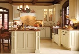 Thomasville Kitchen Cabinets Reviews Furniture Ideas