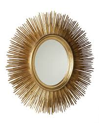 be inspired by jan showers u0027 outstanding wall mirror designs