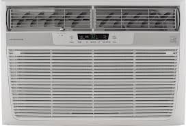 haier wall mounted air conditioner wall air conditioners air conditioning for your room aj madison