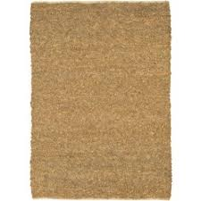 Leather Shag Rug Modern Rugs Hiprugs Contemporary Area Rugs Tibetan Rugs