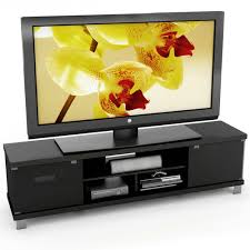amazon 70 inch tv black friday best tv stands for 65 inch tv updated