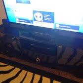 Sofa Liquidators Oak And Sofa Liquidators 14 Photos U0026 14 Reviews Furniture